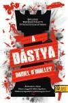 a-bastya