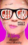 geek-girl-52