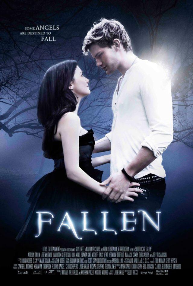 fallen-poster-2