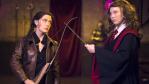 katniss-vs-hermione