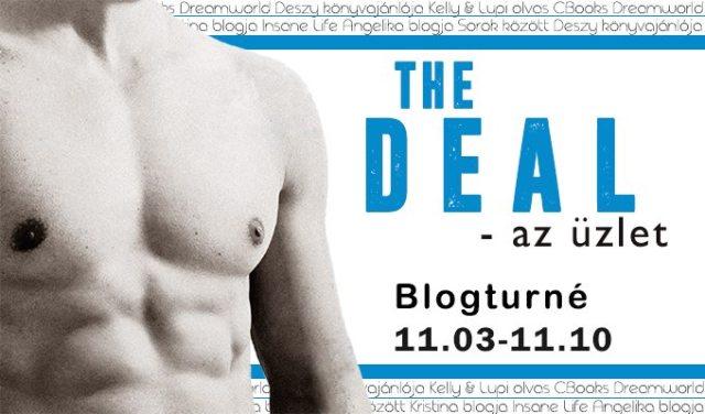 the-deal-btk