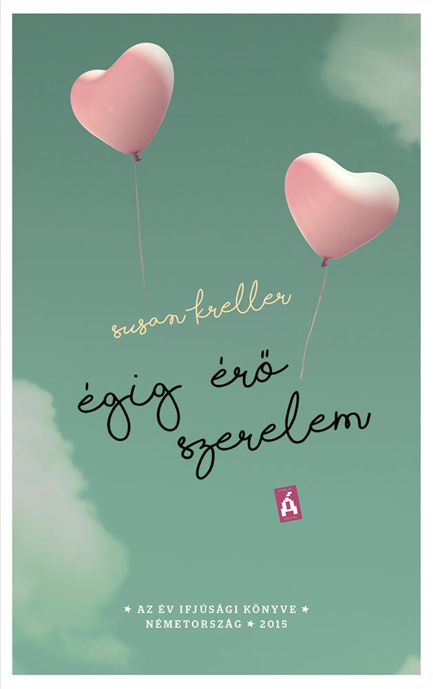 egig_ero_szerelem_borito.indd