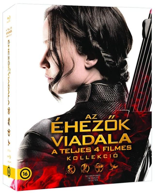az-ehezok-viadala-diszdoboz-03