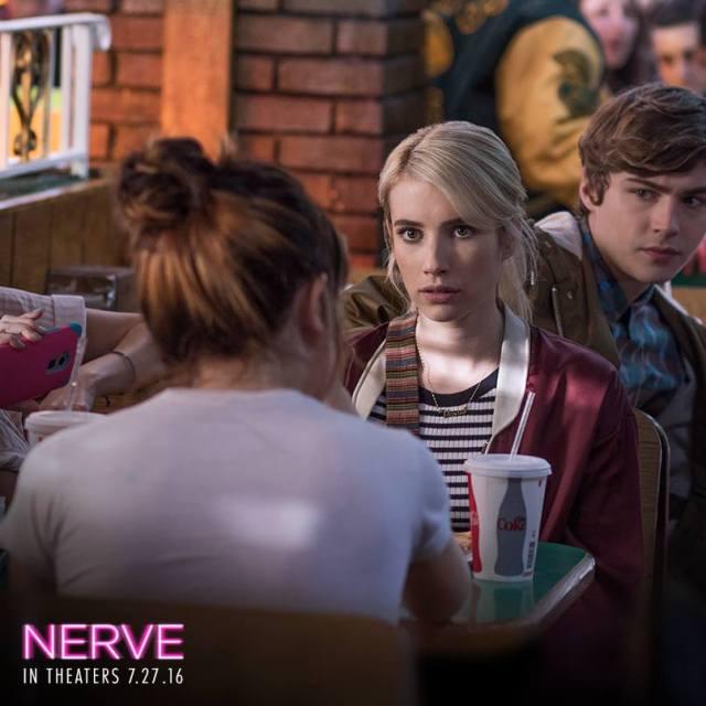 nerve-film-01