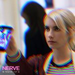 nerve-film-05