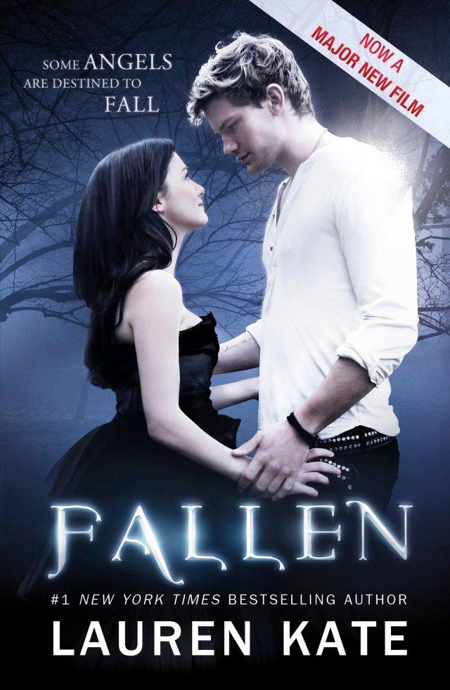 lauren-kate-fallen-film-01