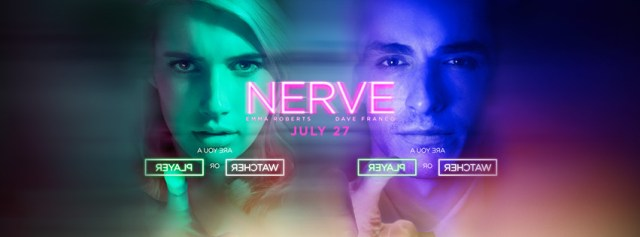 nerve-film-11