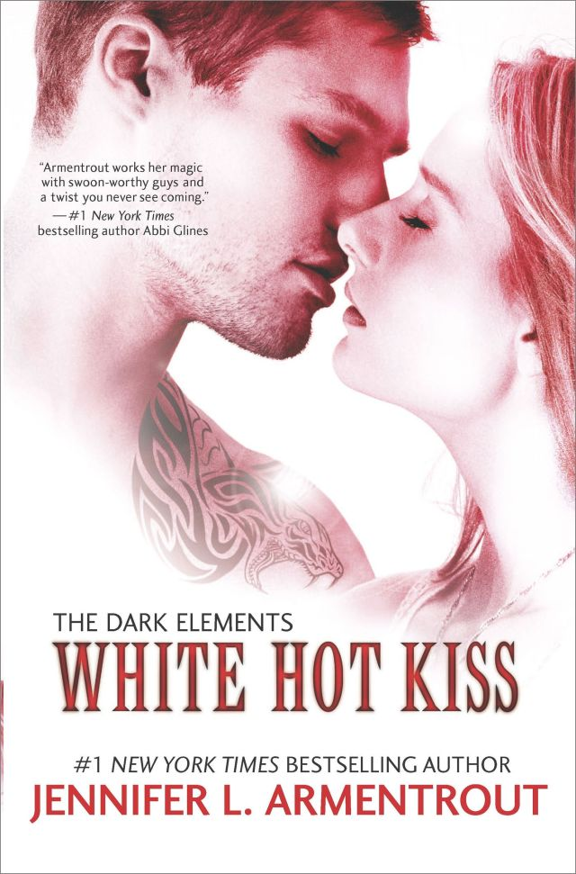 white-hot-kiss