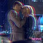nerve-film-06