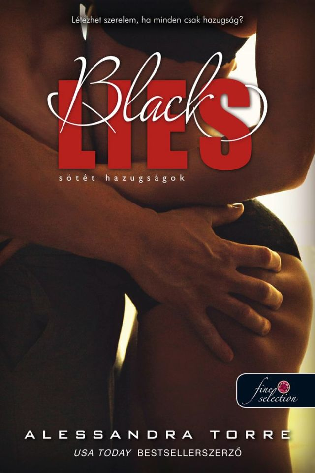 Black_Lies