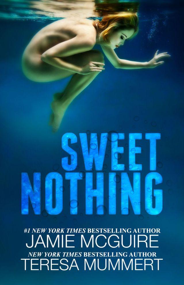 sweet-nothing