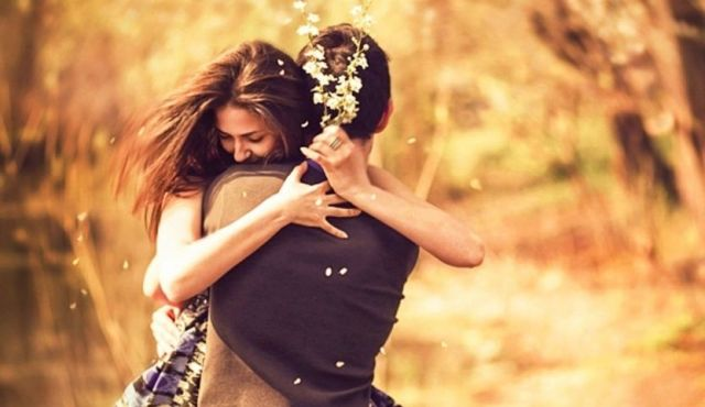 Cute Love Couple Tumblr Photography Images Of Love Couples Animated With Quotes Album On Quotesvil - Quotes Collections