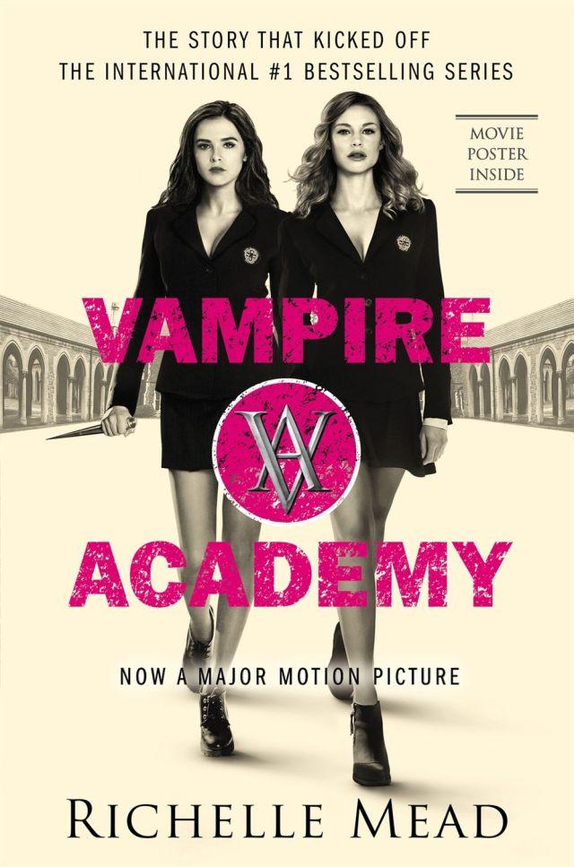 vampirakademia-03-amerika3