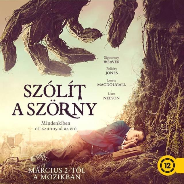 szolit-a-szorny-02