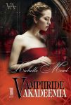 vampirakademia-16-eszt
