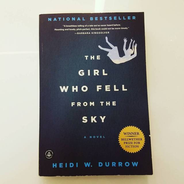 the-girl-who-fell-from-the-sky