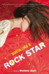sorta-like-a-rock-star