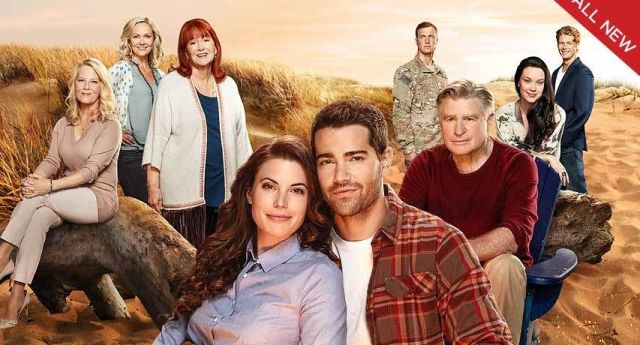 Chesapeake Shores 02