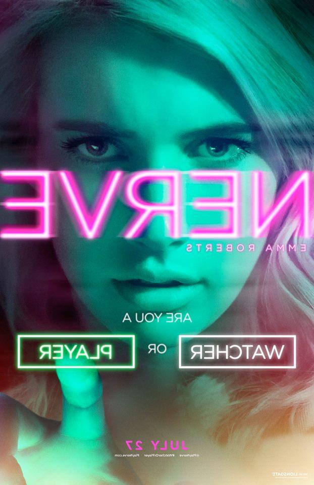 nerve-film-09