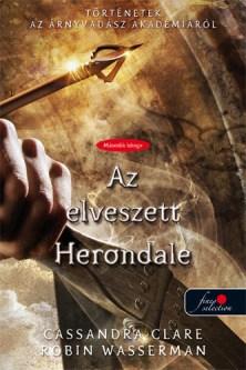 arnyvadasz-akademia-2