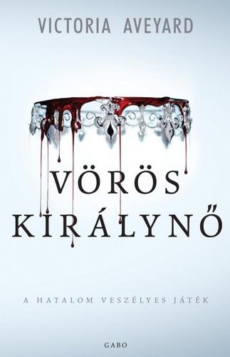 voros-kiralyno