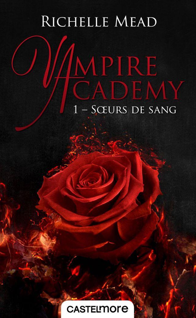 vampirakademia-22-francia