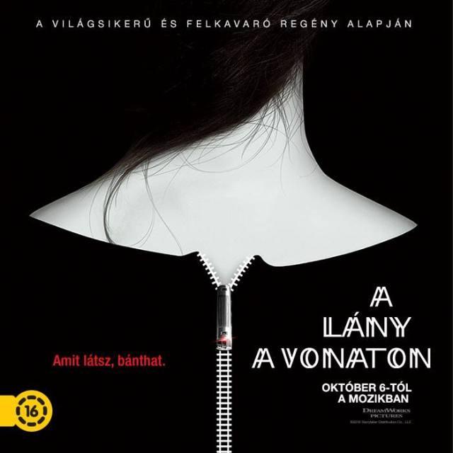 a-lany-a-vonaton-03