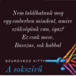 a-sokszivu-idezet-03