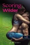 scoring_wilder