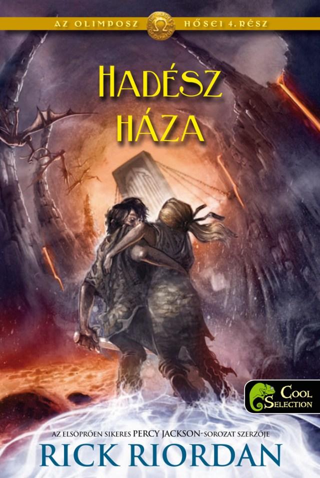 hadesz_haza