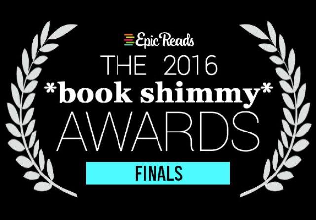 book-simmy-awards