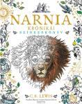 narnia-kronikai-szinezo