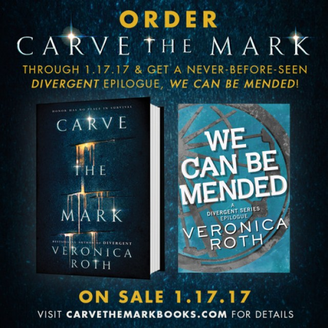 carve-the-mark-we-can-be-mended