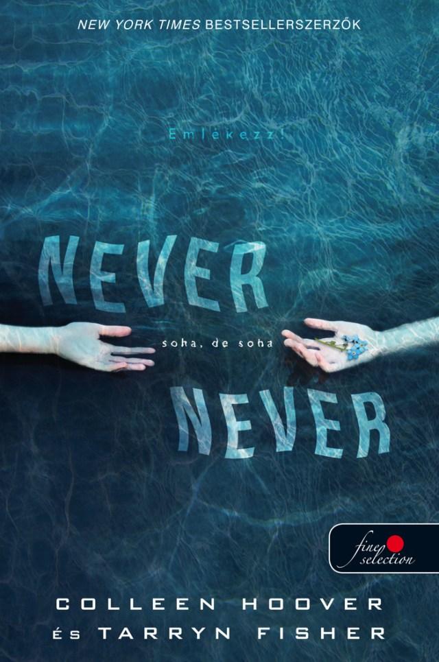 never_never