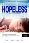 hopeess