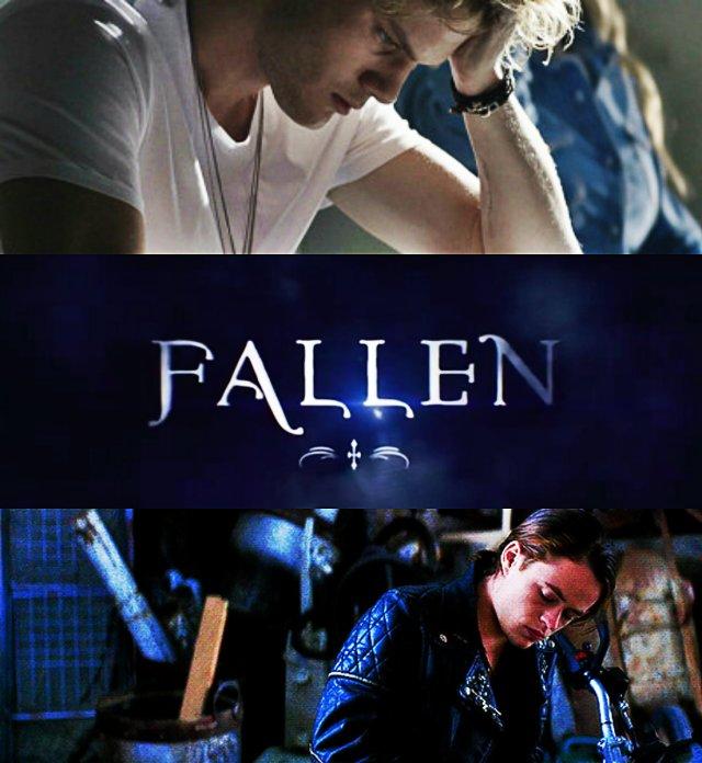 fallen-movie-fohos