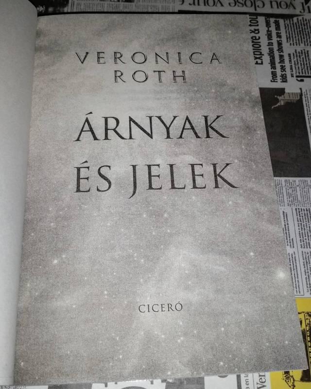 arnyak-es-jelek-05