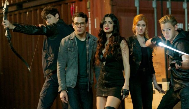 shadowhunters-season2