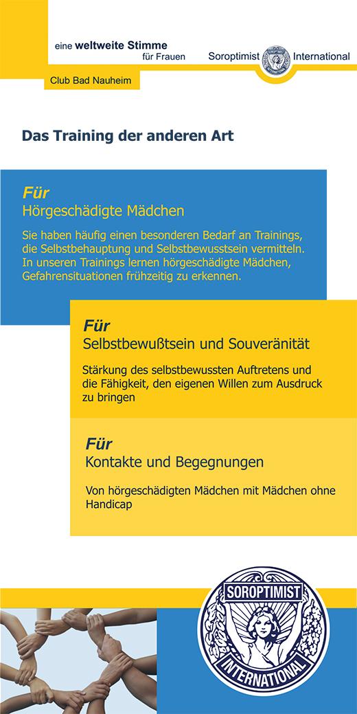 Flyer_DIN_lang_Soroptimist_Vorder-2-gepfadet