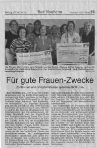 presse_scheckuebergabe-fkr_2016