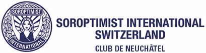 Soroptimist – Neuchâtel