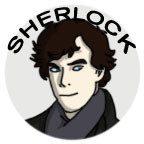 sherlock-tea