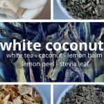 white-coconut-570x400-150x150
