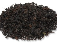 black_tea_loose-sm-600x450