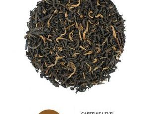 sessaestate_looseleafblacktea-510x600