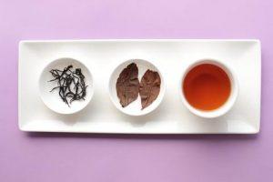 taiwan-sun-moon-lake-black-tea-ruby