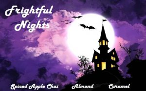 frightfulnights
