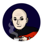 captain-jean-luc-picard-tea