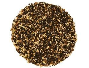 novelteas-don-quixotea-chai-tea-blend_1024x1024