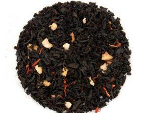 tea_leaf_co_mighty_organic_earl_grey_black_tea_1024x1024